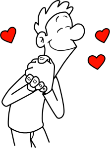 EMCC1B1-LoveMan